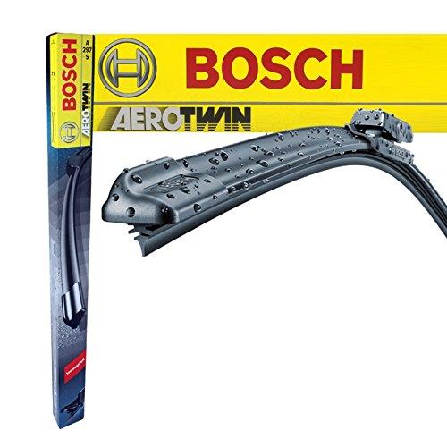 Bosch A282H Rear