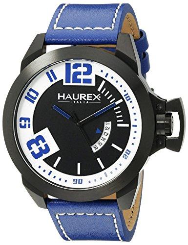 Orologio - - Haurex - 6N509UBB