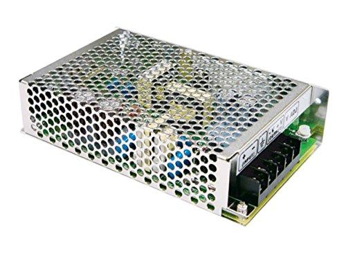 Preisvergleich Produktbild MEANWELL Schaltnetzteil spannungswandler 19~36V  5V10A SD-50B-5 50W( 4-Pack)