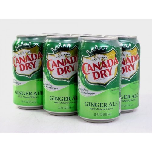 12-cans-of-canada-dry-ginger-ale-soda-100-natural-flavours-355ml-12-oz-each-can-made-in-canada-by-n-