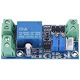 Speicherbatteriemodul, 12-V-Speicherbatterieschutzplatine Unterspannung schaltet den Niederspannungs-Abschaltschalter des Controller-Moduls Automatisch Ein/Aus
