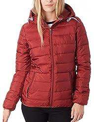 Roxy Damen Forever Freely-Insulator Jacket For Women