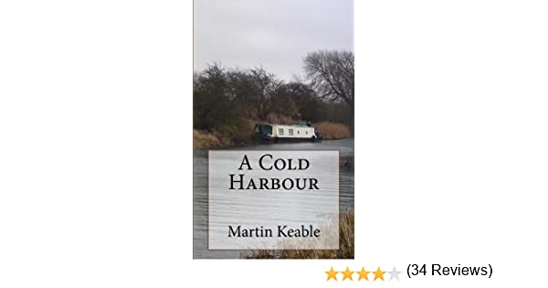 A cold harbour ebook martin keable amazon kindle store fandeluxe Document