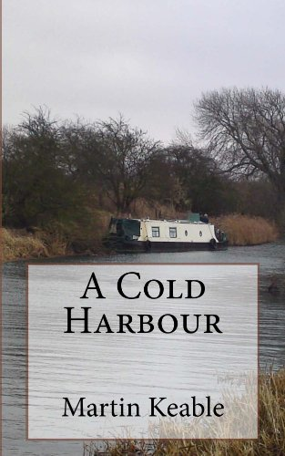 A cold harbour ebook martin keable amazon kindle store a cold harbour by keable martin fandeluxe Document