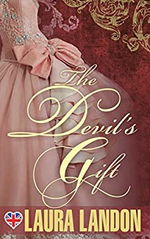 The Devil's Gift (English Edition)