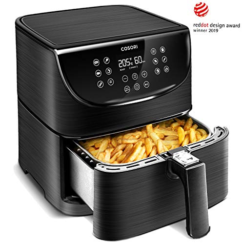 COSORI Air Fryer...