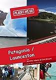 Places We Go Patagonia, Chile and Launceston, Tasmania [NON-US FORMAT, PAL]