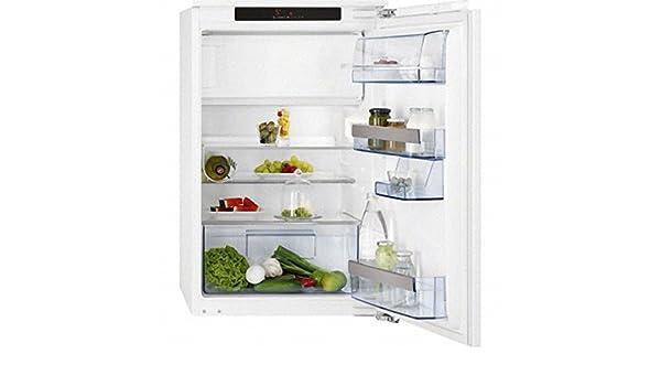 Aeg Kühlschrank Handbuch : Outdoorküche mit kühlschrank yamaha aeg electrolux kühlschrank
