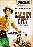 Carson City kostenlos online stream