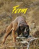 Ferm: Mit Hunden auf der Jagd
