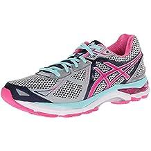 Asics GT-2000 3 - Zapatillas de Running para Mujer