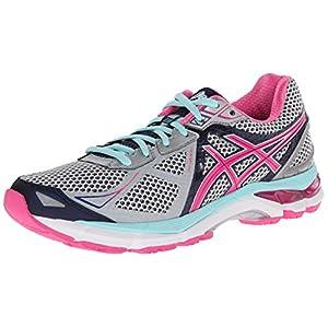 51w0bGFVh4L. SS300  - ASICS Women's GT-2000 3 Running Shoe