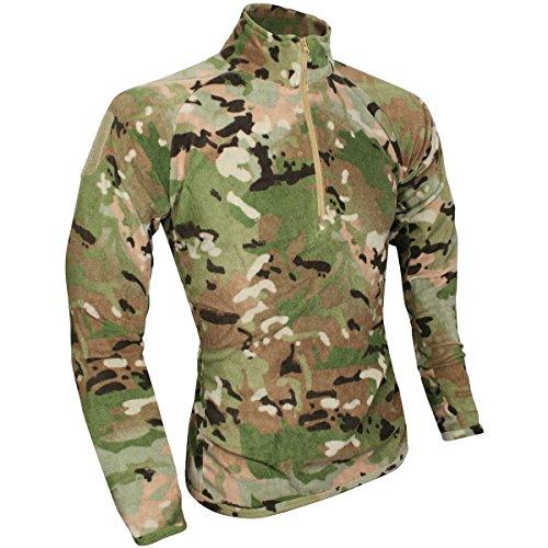viper-mens-elite-mid-layer-fleece-v-cam-size-l