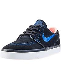 Nike Zoom Stefan Janoski - Zapatillas de skateboarding Hombre