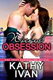 Wicked Obsession (New Orleans Connection Series Book 7)