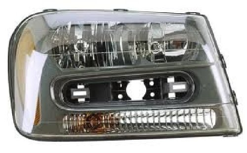 depo-335-1117r-as-chevrolet-trailblazer-passenger-side-replacement-headlight-assembly-by-depo