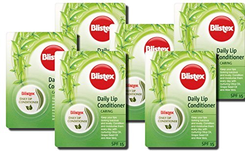 blistex-daily-lip-conditioner-6-packs-of-7g-by-blistex