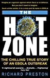 The Hot Zone: The Chilling True Story of an Ebola Outbreak (English Edition)