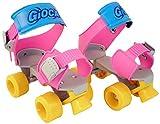 GIOCA IGB100-G - Pattino