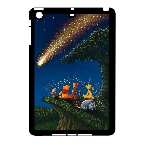 james-bagg-phone-case-winnie-the-pooh-protective-case-for-ipad-mini-case-style-3