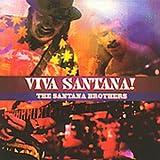Picture Of Viva Santana!
