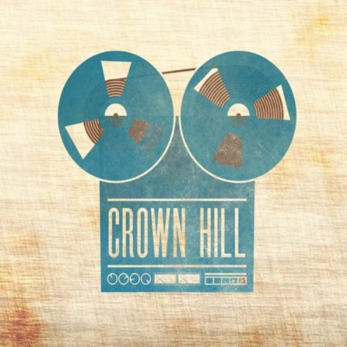 Crown Hill -