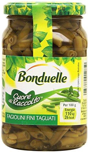 bonduelle-fagiolini-vaso-6-pezzi-da-330-g-1980-g
