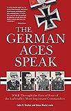 German Aces Speak