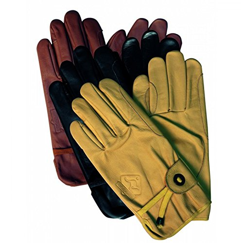 outback-leather-gloves-farbebrowngrossel24