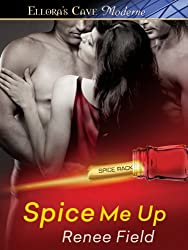 Spice Me Up