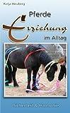 Pferde-Erziehung im Alltag - Sicherheit & Harmonie