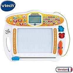 VTech - 169305 - Magi Ardoise Apprenti Écriture