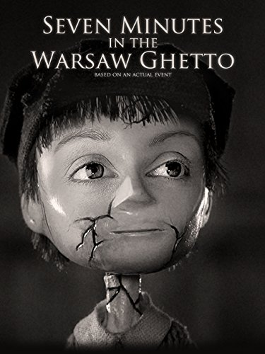 seven-minutes-in-the-warsaw-ghetto-ov