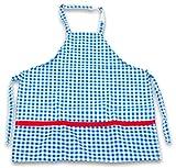 Betzold Kinder-Kochschürze, Kochen, Basteln, waschbar