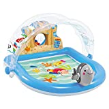 Intex 57421NP - Playcenter Summer Lovin´ Beach