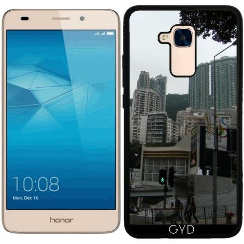 custodia-in-silicone-per-huawei-honor-5c-grattacielo-a-hong-kong-4-by-cadellin