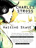 Halting State (English Edition)