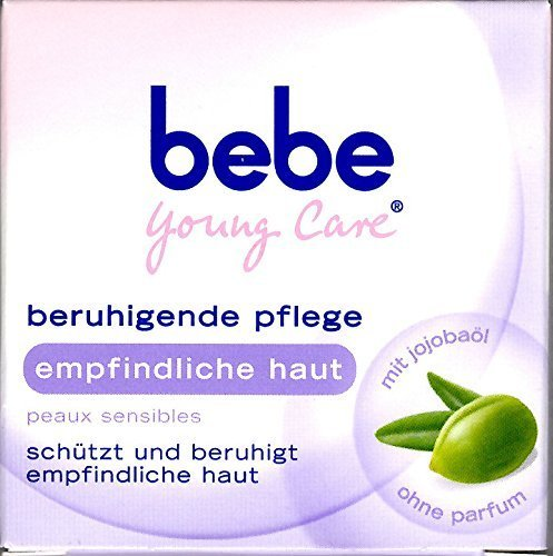 bebe-young-care-08479-sensitiv-creme-50ml