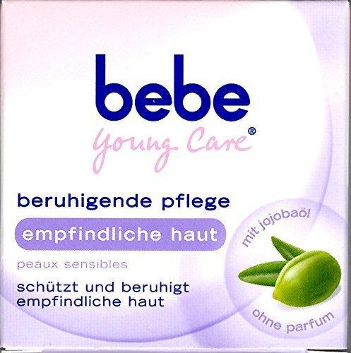 ".""Bebe"