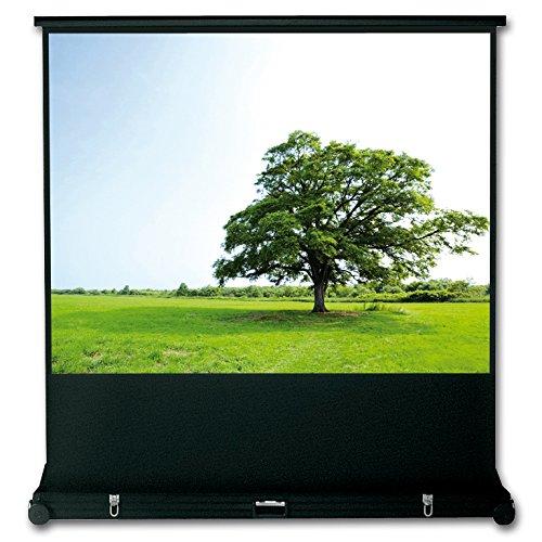 ecran-de-projection-compact-mobile-a-pantographe-meuble-80-avec-roulettes-162-x-121-cm-4-3-serviette
