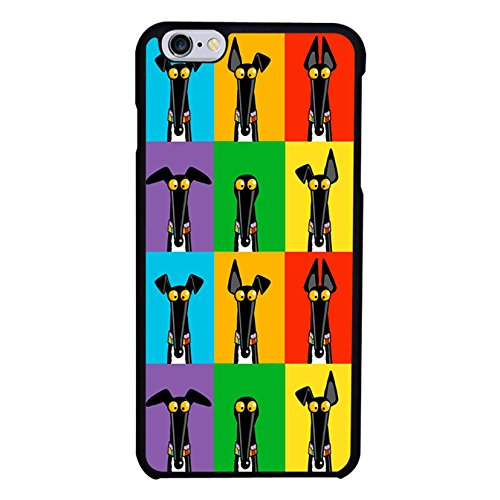 greyhound-semaphore-phone-case-cover-iphone-6-or-6s-w3l6xyx