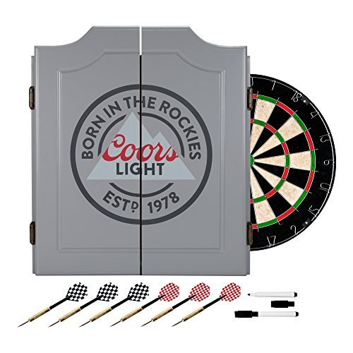 trademark-games-coors-light-dartboard-set-by-trademark-games