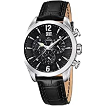 Jaguar Reloj de caballero J661/4