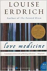 Love Medicine by Robert DiYanni (2000-05-02)
