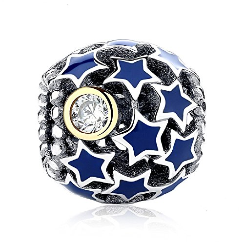 fancygems-charm-in-argento-sterling-925-cielo-notturno