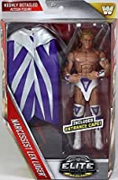 WWE serie Elite 45 Action Figure - Lex Luger 'la Narsissist' - WWE serie Elite 45 Action Figure - Lex Luger 'la Narsissist'