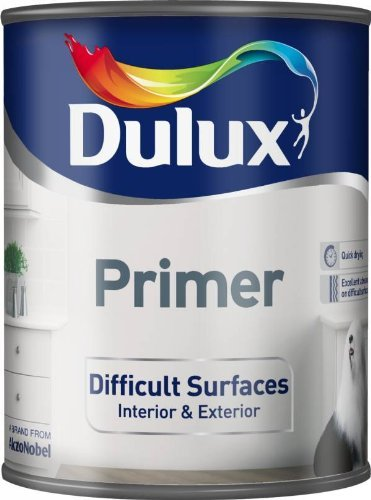 dulux-primer-for-hard-surfaces-750-ml-white