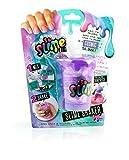 Slime Bolsa de Polvo, (Canal Toys SSC001)