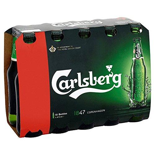carlsberg-lager-10-x-275ml-pack-de-2-x-10x275m