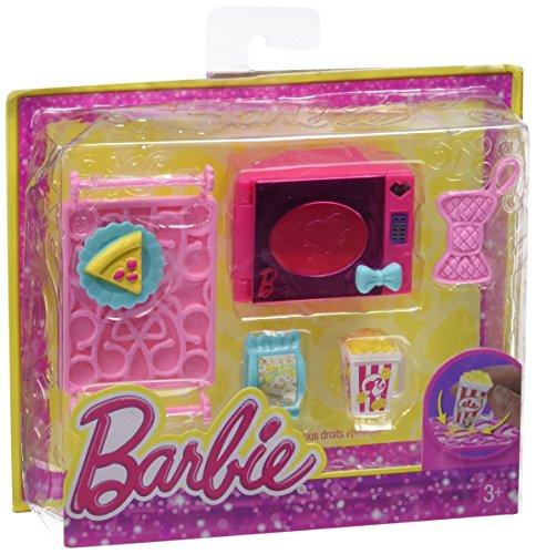 Barbie Wohnaccessoire